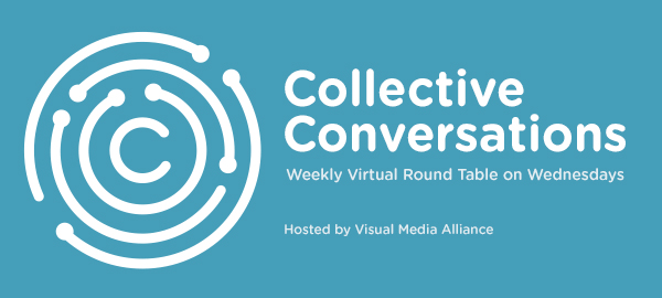 Collective Conversations – Virtual Round Table